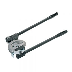 Manual bending machines